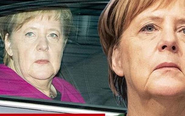 Стратегічні потрясіння ЄС та розпад єврозони