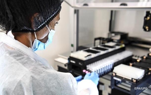 Ученые составили диету, которая способна убить устойчивый рак