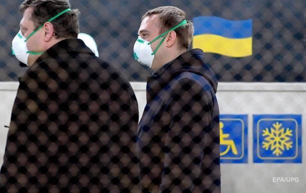 ВОЗ назвала основные угрозы здоровью украинцев