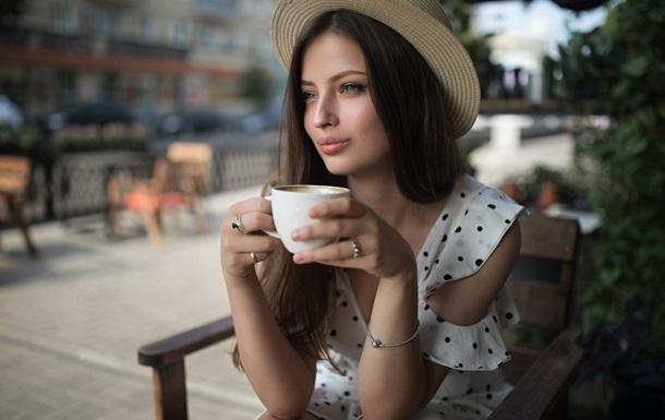 Кофе помогает сохранить стройную фигуру - ученые