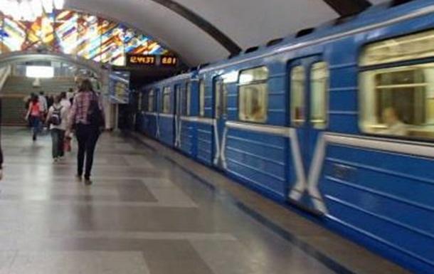 Запускать общественный транспорт нужно как можно скорее