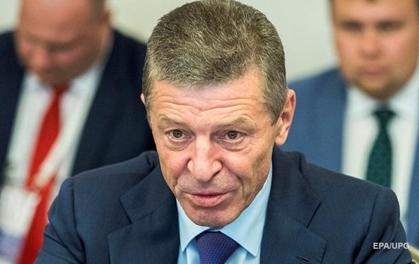 Без України. Переговори щодо Донбасу в Німеччині