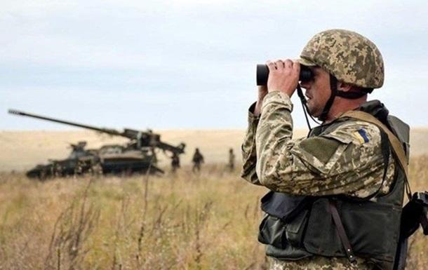 Любые решения в отношении Донбасса должны приниматься с участием Украины