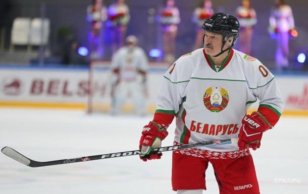 Шестой срок. Как будут снова выбирать Лукашенко