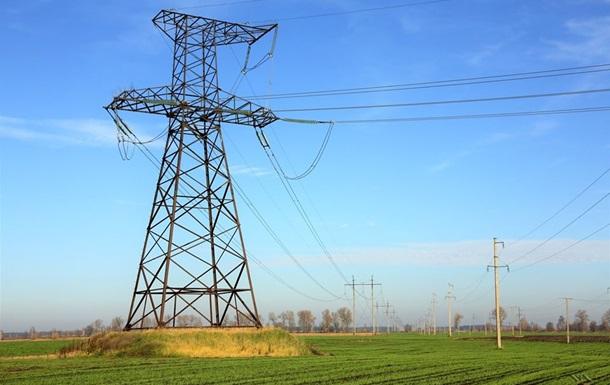 Итоги 14.05: Энергокризис и вторая волна COVID