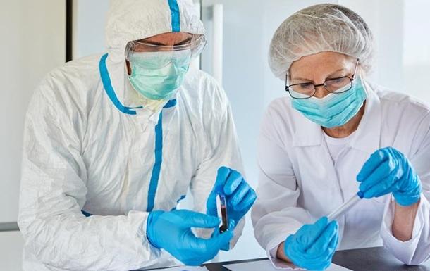 Коронавірус атакує не лише легені - німецькі вчені