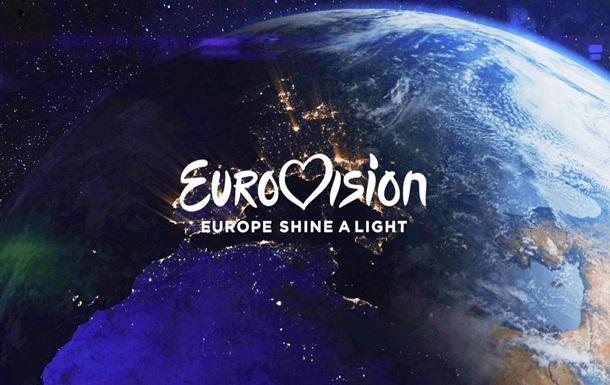 Евровидение-2020 онлайн: когда и где смотреть финал