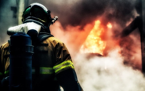 ООН вступилась за итальянку, которую не взяли в пожарные из-за роста