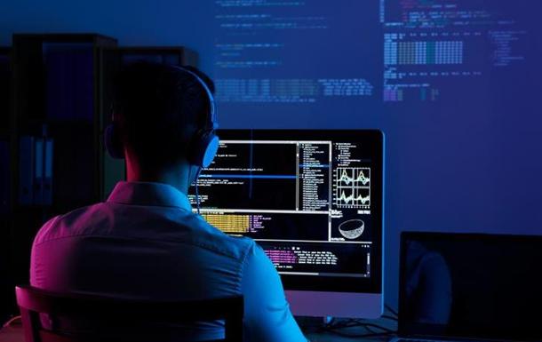 Почему стоит быть джуниор-разработчиком?