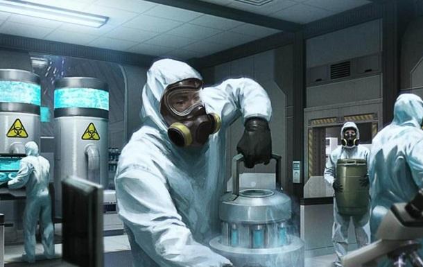 Американский размах: зачем США нужна сеть биолабораторий по всему миру