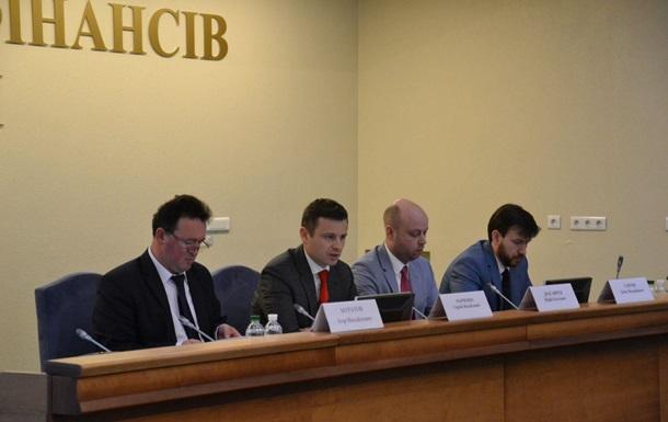 В Україні звільнили 50% керівників митниць