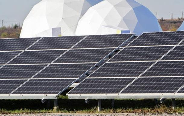 Ринок, який не працює: хто в Україні платитиме за  зелену  енергію