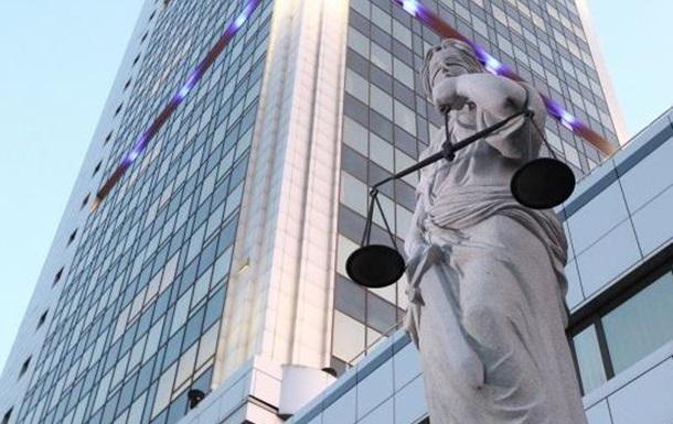 Судебная реформа на марше!?