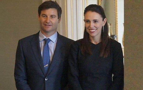 Премьер-министра Новой Зеландии не пустили в кафе