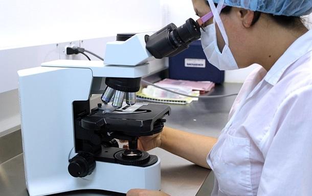 В США обнаружили антитела, защищающие от COVID-19