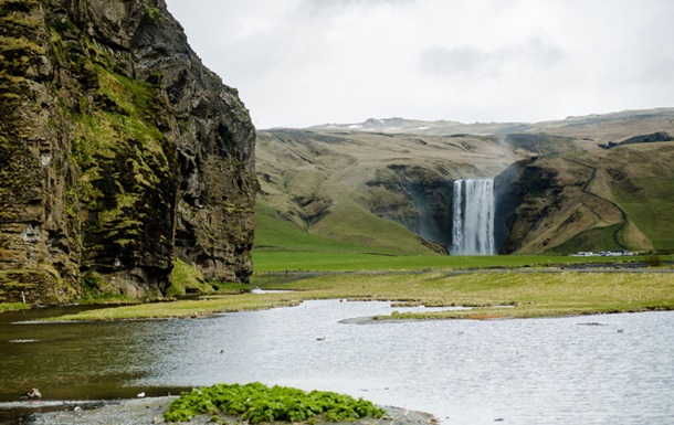 Исландия с 15 июня откроется для туристов