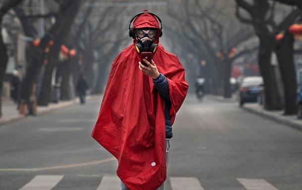 Понад 120 країн виступили за розслідування причин пандемії