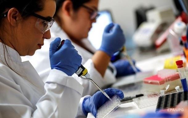 Иммунитет к коронавирусу нашли в крови, собранной до начала вспышки