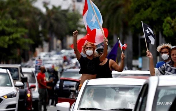 Пуерто-Рико наше. Чому острів не беруть в США