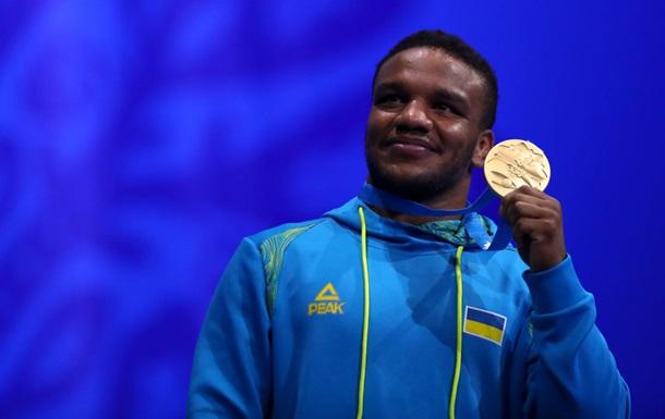 Беленюк допускає завершення кар єри після Олімпіади в Токіо