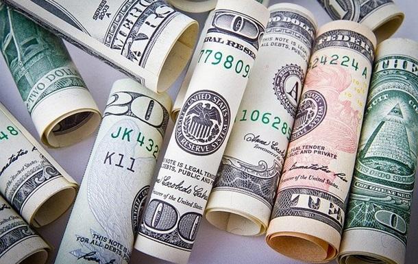 Підсумки 18.05: Долар на мінімумі, оцінка Зеленського