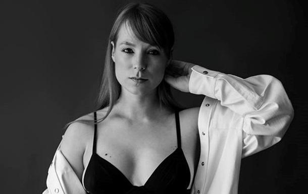 Певица Тарабарова призналась во второй беременности
