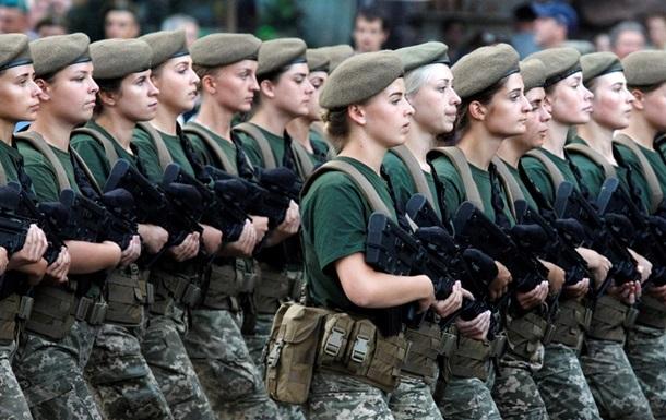 День захисника України хочуть перейменувати