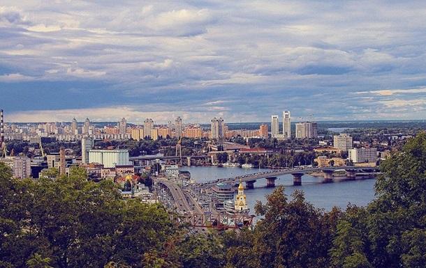 У Києві готують підвищення тарифів на воду