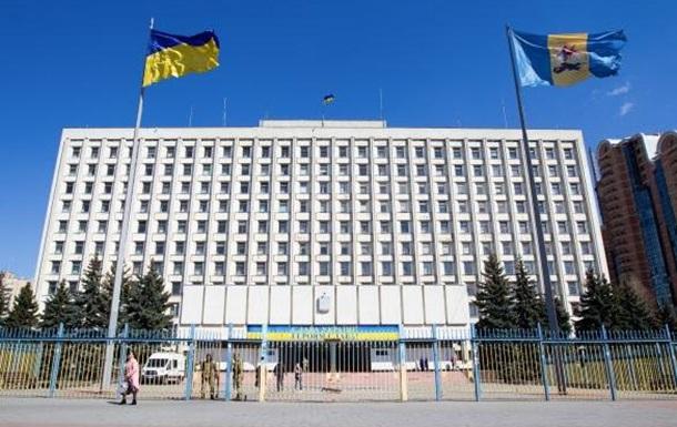 ЦИК утвердила новый порядок изменения избирательного адреса