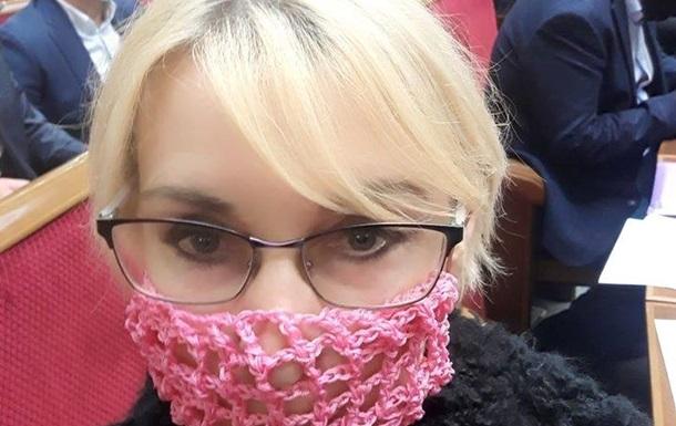 Журналист испугал 'слугу народа' шуточным 'звонком от Ермака'