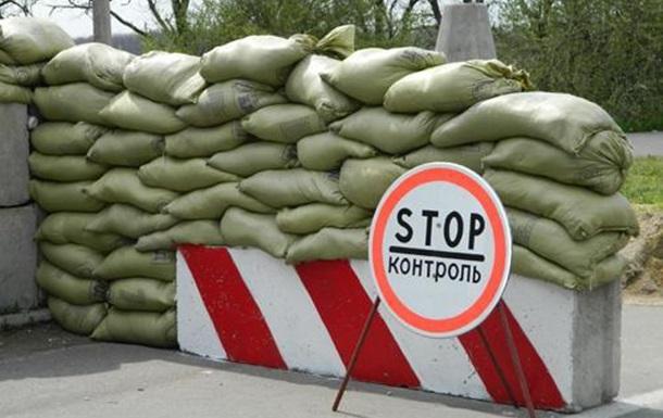 Інформатор з «ДНР»