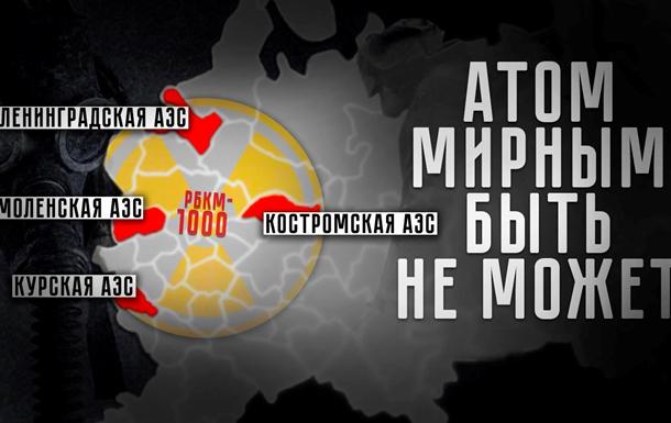 Могут ли быть мирными опасность и разрушение?Проблемы России с РБКМ!
