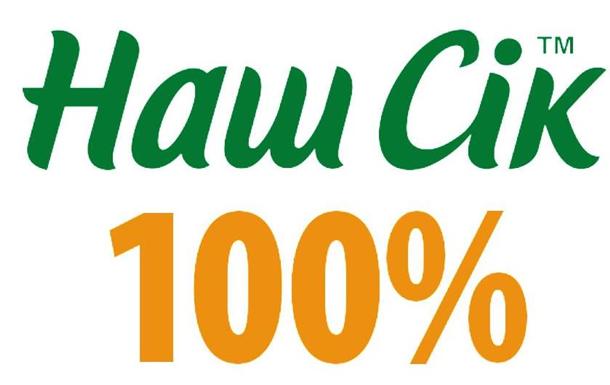 Наш Сік розширює лінійку 100% соків
