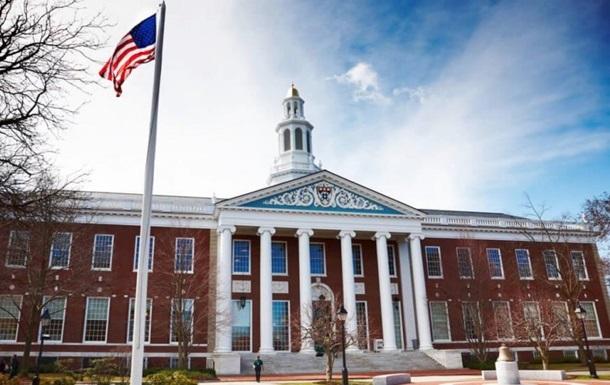 ТОП-9 тенденций высшего образования США