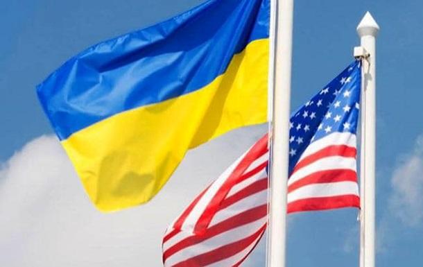 США увеличили помощь Украине для борьбы с COVID