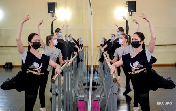 Еще месяц. Как изменится карантин в Украине