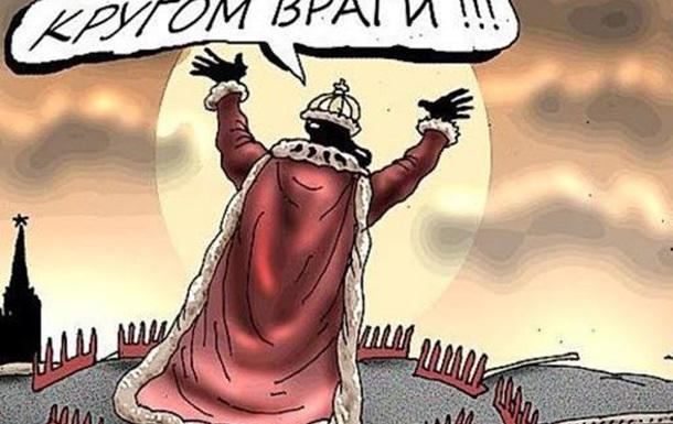 """""""Срочные заявления"""" Пушилина и Пасечника написаны под копирку в Москве."""