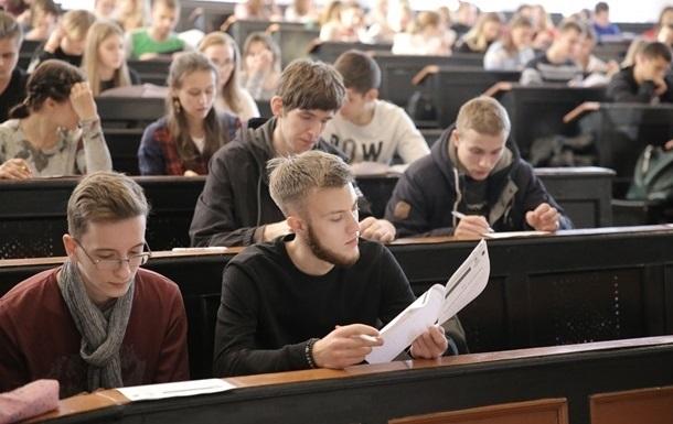 В Минобразования уточнили, как сдавать экзамены в вузах при карантине