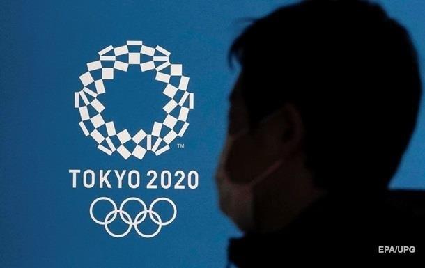 Глава МОК заговорил об отмене Олимпиады в Токио