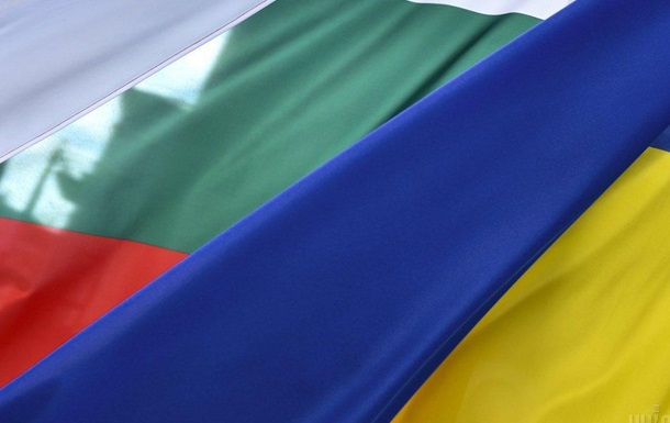 Совсем попутали берега: МИД Украины отреагировал на протест Болгарии