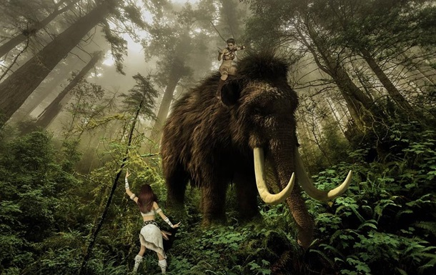 Таємниця зникнення неандертальців розкрита