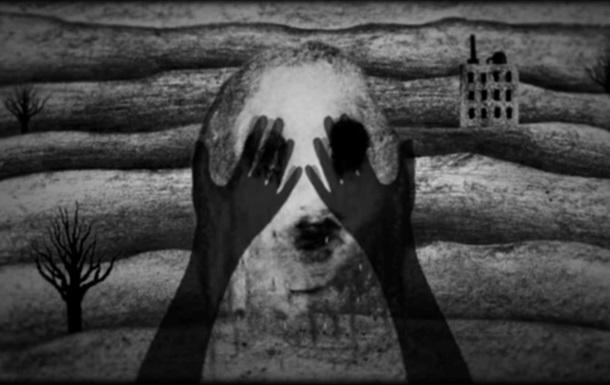 Лінч показав короткометражку  для нічних кошмарів