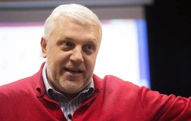 СМИ: дело Шеремета будет завершено в ближайшие дни