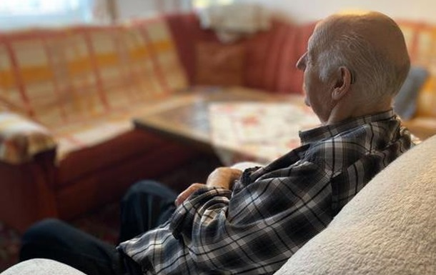 Государство не имеет ни малейшего права экономить на пенсионерах