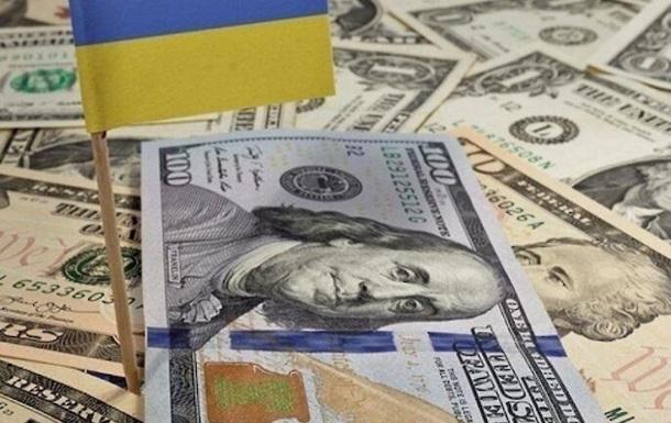Как кредит от МВФ на гривну влияет