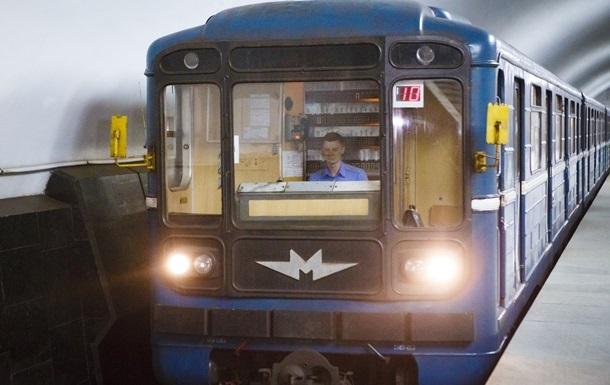 Кернес назвал дату запуска метро в Харькове