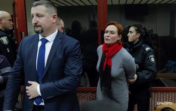 Полиция завершила расследование по возможным убийцам Шеремета