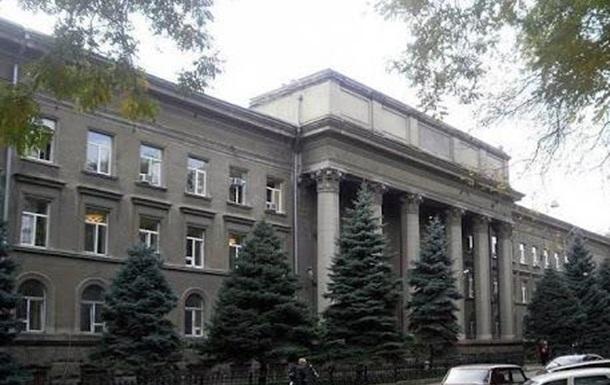 Иностранные спецслужбы пытаются расшатать ситуацию в Одесской области