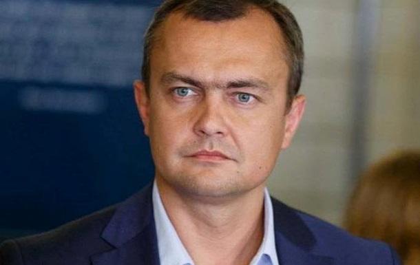 У главы бюджетного комитета Рады выявили коронавирус