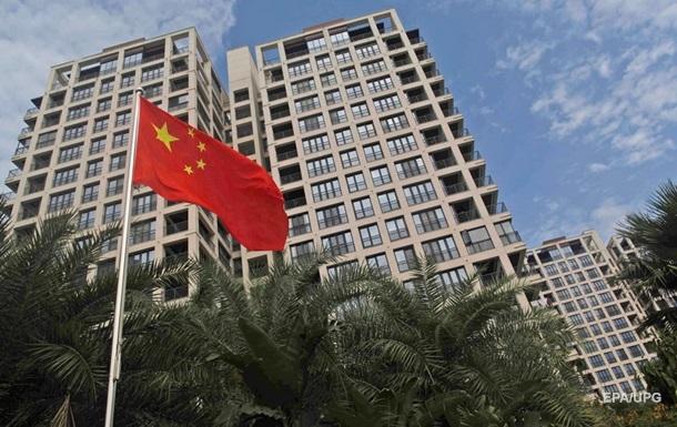 США ввели санкції проти 33 компаній з Китаю